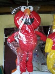 jual kostum