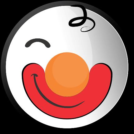 logo sanggaralle 2019